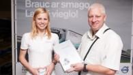 3-Andis Krigers_Fuel challenge 2014