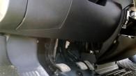 3-Peugeot Boxer 2.2HDi 6MT
