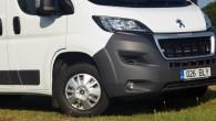 35-Peugeot Boxer 2.2HDi 6MT