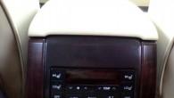 6-Land Cruiser 150_12.04.2014 029