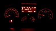6-Peugeot Boxer 2.2HDi 6MT
