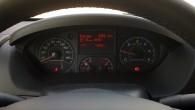 8-Peugeot Boxer 2.2HDi 6MT