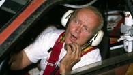 Ārvalstu mediji ziņo, ka 70 gadu vecumā cīņā ar vēzi zaudējis un viņsaulē devies leģendārais zviedru rallija pilots, pirmais oficiālais...