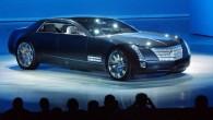 """Amerikāņu kompānija """"Cadillac"""" gatavojas paplašināt modeļu gammu, pievienojot tai luksusa klases sedanu, kas varētu kļūt par """"Mercedes-Benz"""" S klases konkurentu...."""