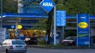 Sakarā ar austrumeiropiešu un citādu salašņu plašu migrāciju Vācijā ar katru gadu pieaug degvielas zādzību skaits. Būtībā šī problēma sasniegusi...