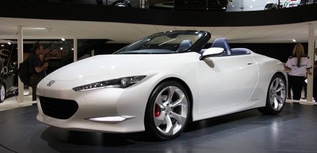 Honda_s2000_2