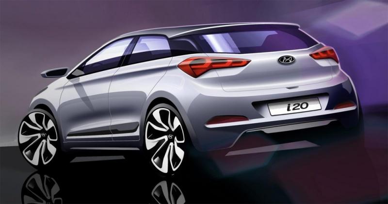 Hyundai_i20_1