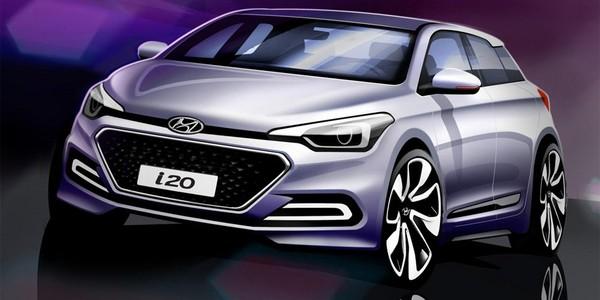 Hyundai_i20_2