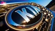 Konkurences padome (KP) ir konstatējusi, ka korejiešu automašīnu importētājs Baltijas valstīs AS «Kia Auto» ir pārkāpis Konkurences likumu, vairāk nekā...