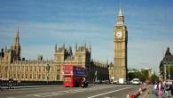 Londonas pašvaldībā ir atbalstīts ierosinājums ieviest soda sankcijas par dīzeļdegvielas izmantošanu. Jau drīzumā stāsies spēkā jaunākās noteikumu izmaiņas. Proti, katrs...