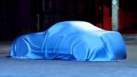 """Japāņu autoražotājs """"Mazda"""" ir publicējis pirmo visnotaļ intriģējošo topošā rodstera """"MX-5"""" attēlu. Nav nekāds noslēpums, ka jaunā """"MX-5"""" pirmizrāde notiks..."""