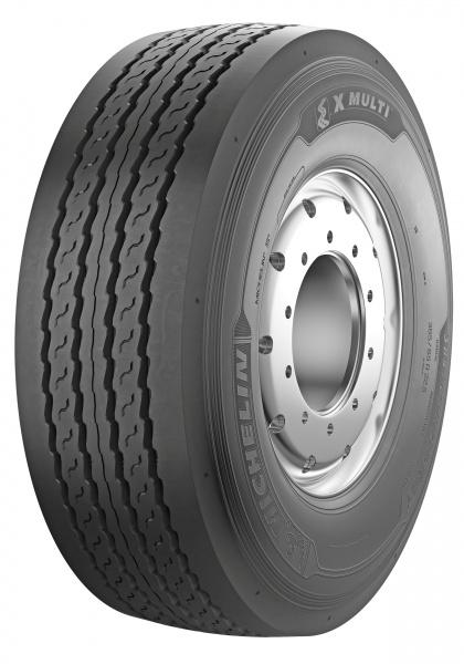 Michelin_X Multi T 385 65 R225_1-1