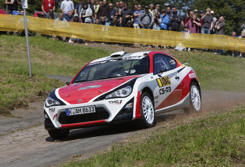 Motorsport_GT86-CS-R3_Rally-Deutschland_6