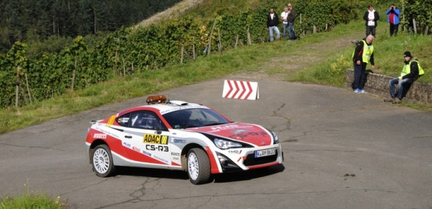 Motorsport_GT86-CS-R3_Rally-Deutschland_Sun_8