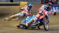 Teicamas sacensības Eiropas čempionāta 3. finālposmā spīdvejā Holstedas mototrekā Dānijā aizvadīja daugavpilietis Maksims Bogdanovs – viņš ieņēma otro vietu pēc...