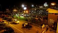 Naktī no ceturtdienas uz piektdienu pasākuma «Tehniskās apskates nakts 2014» laikā CSDD apskates nodaļā Antenas ielā, Rīgā pārbaudītas apmēram 900...