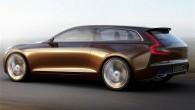 """Pēc atteikšanās no lielajiem sešu un astoņu cilindru dzinējiem """"Volvo"""" inženieri visu uzmanību koncentrējuši """"Drive-E"""" spēka agregātu saimei. Kā liecina..."""