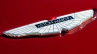 """Šobrīd vācu koncernam """"Daimler AG"""" pieder 5% """"Aston Martin"""" akciju, taču augstākajā vadības līmenī tiek apsvērta iespēja pilnībā pārņemt britu..."""