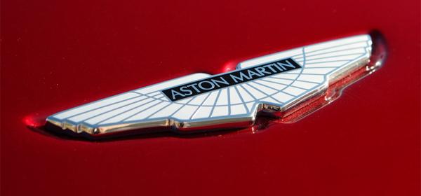 aston_martin_logo_1