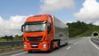 """Kopš jūlija beigām pasaulē plaši zināmo itāliešu komerctransporta ražošanas uzņēmumu """"Iveco"""" Latvijā pārstāv Lietuvas uzņēmums """"Skuba"""". Līdz ar to pilnvarotā..."""