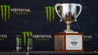 Čempionu titulu Nāciju kausa izcīņā (Motocross of Nations) mazlie negaidīti pārliecinoši ieguva Francija, bet par favorītiem uzskatāmās Beļģija un ASV...