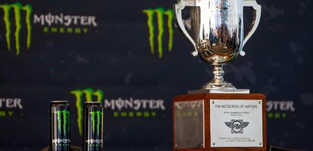 ++2014-Motocross-of-Nations_TWMX_Free-Practice_7002-600x400