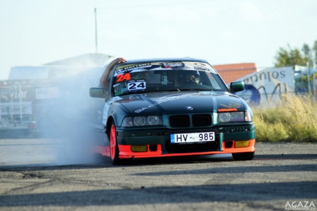 13_Kedainiai_3day_drift_fest_Lithuania_26-28.09.2014