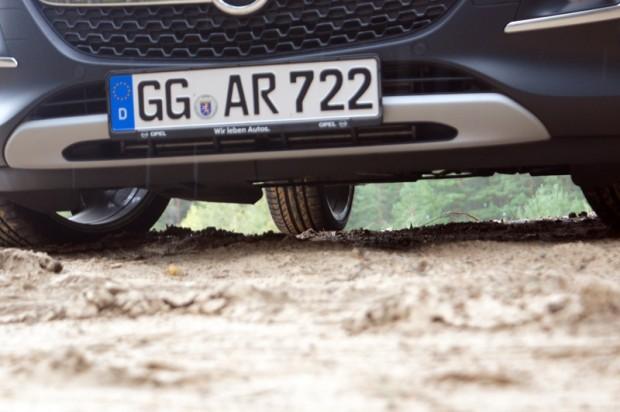 14-Opel Adam Rock_Latvija