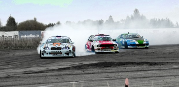 1_Kedainiai_3day_drift_fest_Lithuania_26-28.09.2014