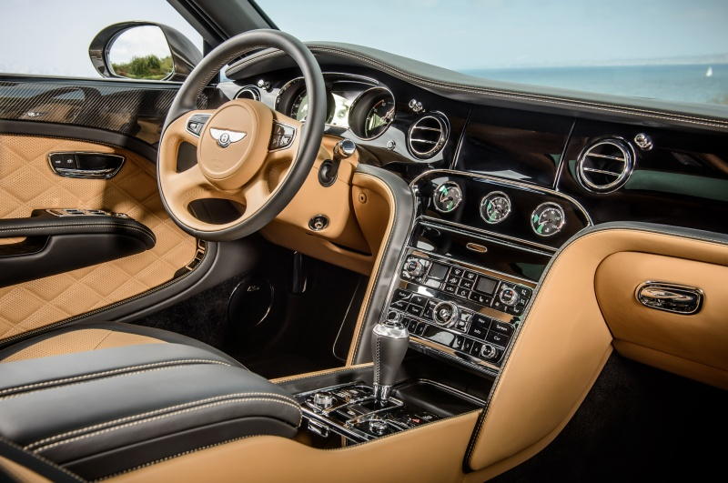 2015-bentley-mulsanne-speed-interior