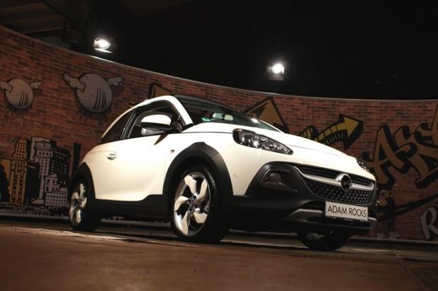 29-Opel Adam Rock_Latvija
