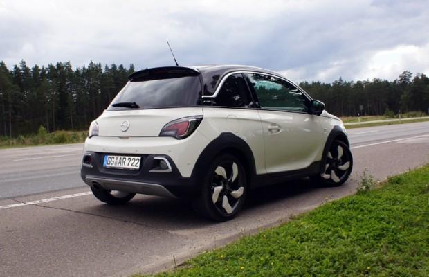 31-Opel Adam Rock_Latvija