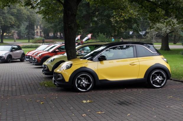35-Opel Adam Rock_Latvija
