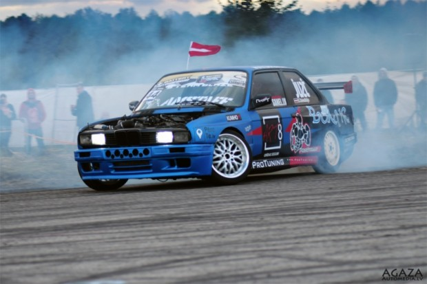 8_Kedainiai_3day_drift_fest_Lithuania_26-28.09.2014