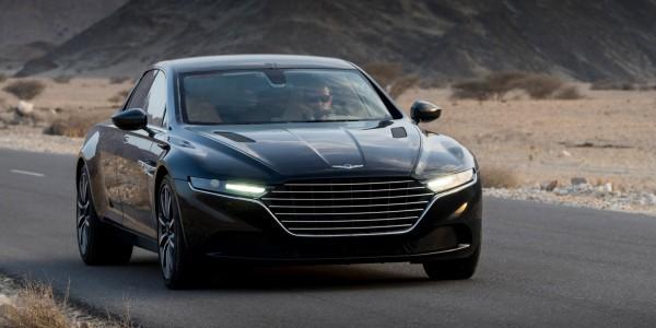 AstonMartin_Lagonda_1