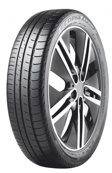 Bridgestone_ologic_2