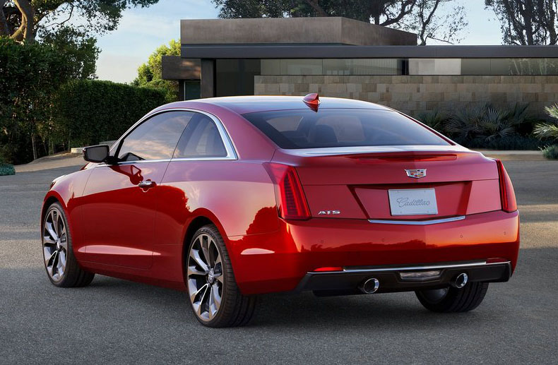 Cadillac-ATS_Coupe_2015_800x600_wallpaper_21