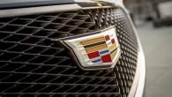 """""""General Motors"""" vadība ir paziņojusi, ka koncerna sastāvā esošā kompānija """"Cadillac"""" kļūs par neatkarīgu zīmolu. Jau 2015. gadā """"Cadillac"""" administrācija..."""