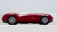 """Auto ateljē """"Evanta Motors"""", kas specializējas ekskluzīvu spēkratu sīksērijas izgatavošanā, nodemonstrējis jaunāko izstrādni – atvērta tipa automobili """"Barchetta"""". Ražotāja pārstāvji..."""