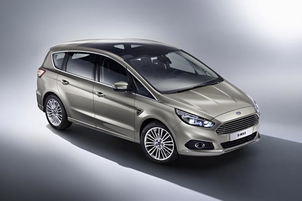 Ford_s-max_3