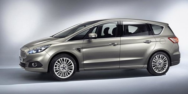 Ford_s-max_6