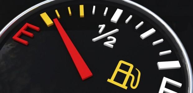 Fuel_gauge_1
