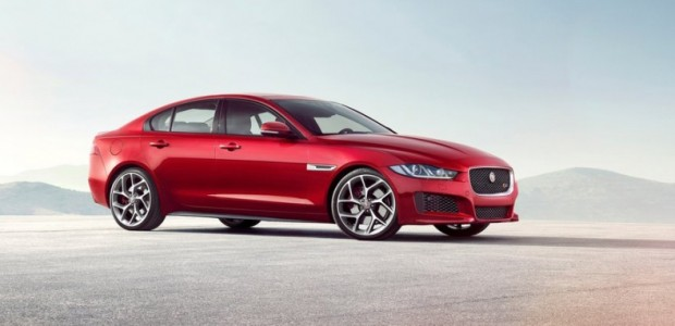 Jaguar-XE_S_2016_1024x768_wallpaper_03