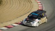 Janis Baumanis_Rallycross Fr 02