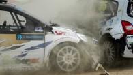 Janis Baumanis_Rallycross Fr 03