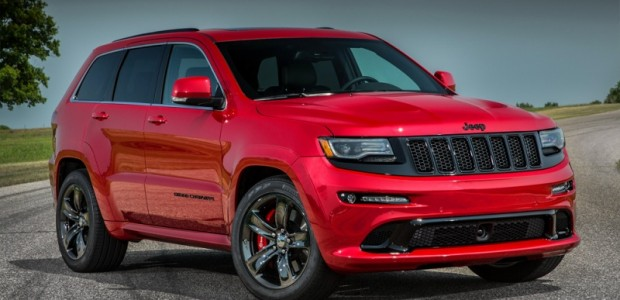 Jeep_GrCherokee_srt_1