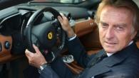 """Šodien (5.09.) gan itāļu, gan vācu medijos strauji izplatījusies ziņa par """"Ferrari"""" staļļos briestošu vēsturisku apvērsumu, kas oficiāli tikšot izsludināts..."""