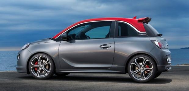 Opel-Adam_S_2015_800x600_wallpaper_03