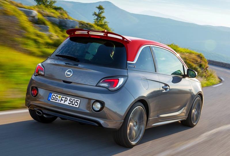 Opel-Adam_S_2015_800x600_wallpaper_04