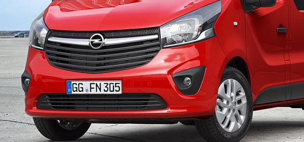 Opel_vivaro_combi_4